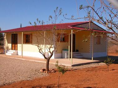 Modelos Casas Prefabricadas Moviles Casas Moviles Duque Granada