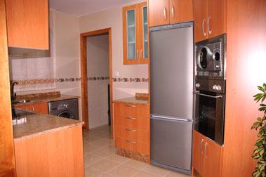 Modelos Casas Prefabricadas Moviles Casas Moviles Duque
